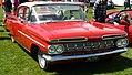 Chevrolet Biscayne (1959) (33890270543).jpg