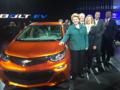 Chevrolet Bolt NAIS 2016.png