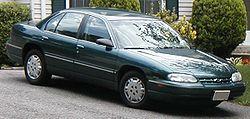 Chevrolet Lumina.jpg