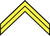 Chevrons - Engineers Corporal 1847-1851.png