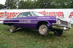 Chevy Impala Coupe Lowrider.jpg