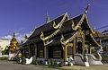 Chiang Mai - Wat Inthakin Sadue Muang - 0005.jpg