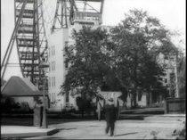 File:Chicago, grande roue (1896) - Lumière Brothers (Catalog no. 338).webm