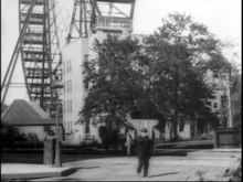 File:Chicago, grande roue (1896) - Lumière Brothers (Catalog no. 338).webm