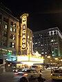 Chicago-ChicagoTheater.jpg