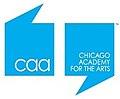 ChicagoAcademyArtsLogo.jpg