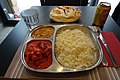 Chicken Tikka Masala @ Indian's Food @ Annecy (27825645419).jpg