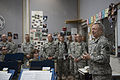 Chief of the National Guard Bureau visits the Green Mountain Boys 150502-Z-KE462-582.jpg