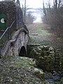 Chierry - Siphon de la Dhuis au bois Pierre.jpg