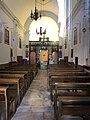 Chiesa Madonna del Rosario, Piana degli Albanesi 2.jpg