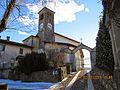 Chiesa Parrochiale di Ara fraz di Grignasco. NO - panoramio.jpg