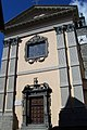 Chiesa S. Girolamo - Cedegolo (Foto Luca Giarelli).jpg