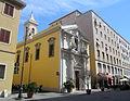 Chiesa dei Greci Uniti , Livorno 2.JPG