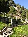Chiesa della Madonna delle scale.JPG