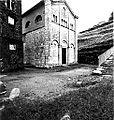 Chiesa di Retignano, anni Trenta.jpg