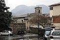 Chiesa di San Pietro martire - Rieti - retro 02.jpg
