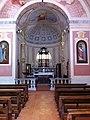 Chiesa di Santa Maria Nascente e di San Giacomo.JPG