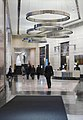 Chifley Tower Office Lobby 2017.jpg