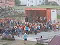 Children in Kobleve.jpg