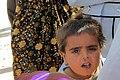 Children of Iran - Baloch people -کودکان بلوچ- ایران- جنوب کرمان 10.jpg