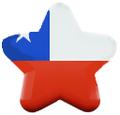 Chile2Barnstar.png