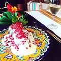 Chile en nogada del restaurante Azul y oro.jpg