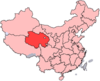 Qinghai Province