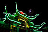 Chinatown Los Angeles neon.jpg