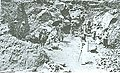 Chinese Miners in Bau.jpg
