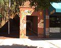 Chinese gate Helena.jpg