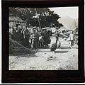 Chinese street scene, early 1900s (2465711218).jpg