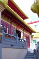 Chinese tempel zeedijk.png