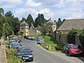 Chipping Campden wheel wash - geograph.org.uk - 552249.jpg