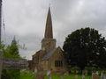 Chiselborough Church Exterior 01.JPG