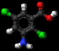 Chloramben-3D-balls.png