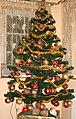 Choinka świąteczna - 19.12.2009 r.jpg