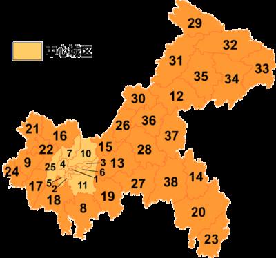 Chongqing prfc map Ch.png