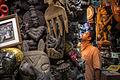 Chor Bazar - Mumbai - India (13342322315).jpg
