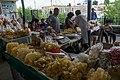 Chorsu Bazaar, Tashkent, Uzbekistan - 2019-06-01 15.jpg