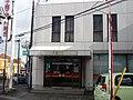 Choshi Shoko Credit Union Yachimata Branch.jpg