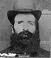 Chris Evans, February 21, 1894.jpg