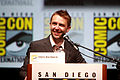 Chris Hardwick ComicCon 2013.jpg