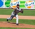 Chris Perez pitching.jpg
