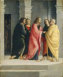 Christ Instructing Peter and John to Prepare for the Passover sc1105.jpg