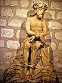 Christ de Pitie, Basilique Saint-Remi de Reims.jpg