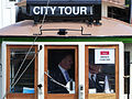 Christchurch Tram Launch 428.jpg