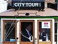 Christchurch Tram Launch 428.jpg