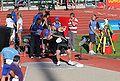 Christian Cantwell 2010-06-04 Bislett Games.jpg