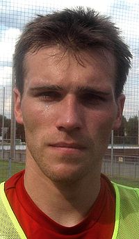 Christian Eigler 2009 2.jpg