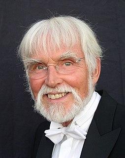 Christian Grube German conductor